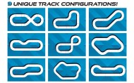 c1362_4_track-layouts_1