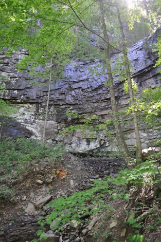 Cloudland State Park - 10 of 51