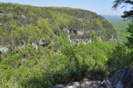 Cloudland State Park - 2 of 51