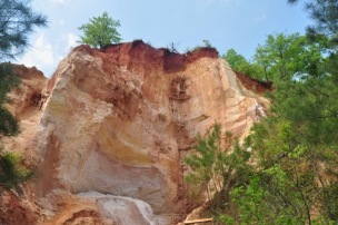Providence Canyon Park - 104 of 128