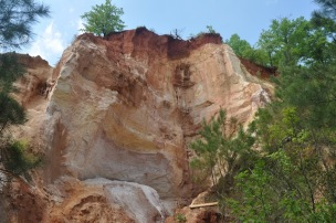 Providence Canyon Park - 105 of 128