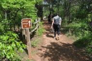 Providence Canyon Park - 15 of 128