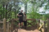 Providence Canyon Park - 19 of 128