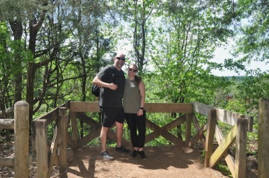 Providence Canyon Park - 20 of 128