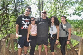 Providence Canyon Park - 22 of 128