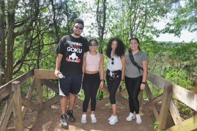 Providence Canyon Park - 23 of 128