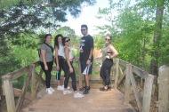 Providence Canyon Park - 25 of 128