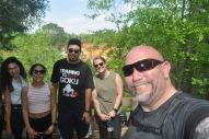 Providence Canyon Park - 27 of 128