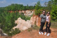 Providence Canyon Park - 37 of 128