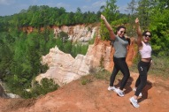 Providence Canyon Park - 38 of 128