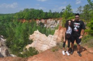 Providence Canyon Park - 39 of 128
