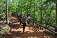 Providence Canyon Park - 4 of 128