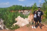Providence Canyon Park - 40 of 128