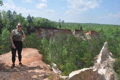 Providence Canyon Park - 42 of 128