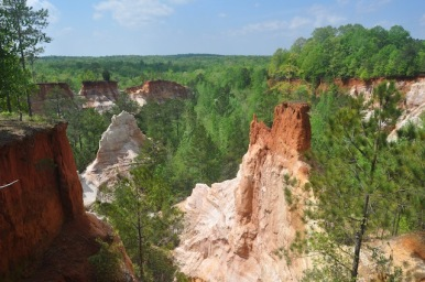 Providence Canyon Park - 45 of 128