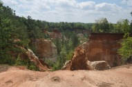 Providence Canyon Park - 48 of 128