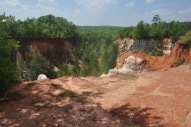 Providence Canyon Park - 49 of 128