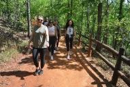 Providence Canyon Park - 5 of 128