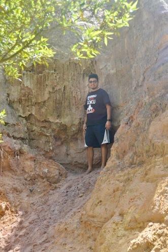 Providence Canyon Park - 57 of 128