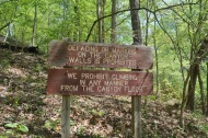 Providence Canyon Park - 6 of 128