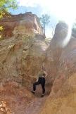 Providence Canyon Park - 60 of 128