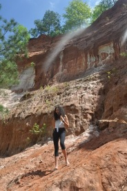 Providence Canyon Park - 67 of 128