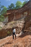 Providence Canyon Park - 68 of 128