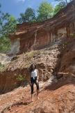 Providence Canyon Park - 68 of 128