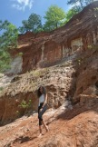 Providence Canyon Park - 71 of 128